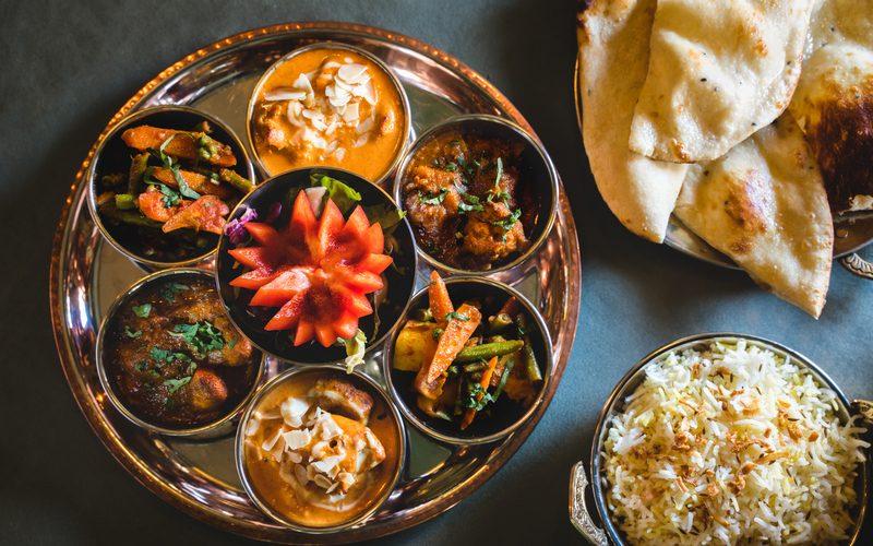 2020-05-28-Restaurant-India-Gate-DSC07878-Edit-1-e1591269606306.jpg