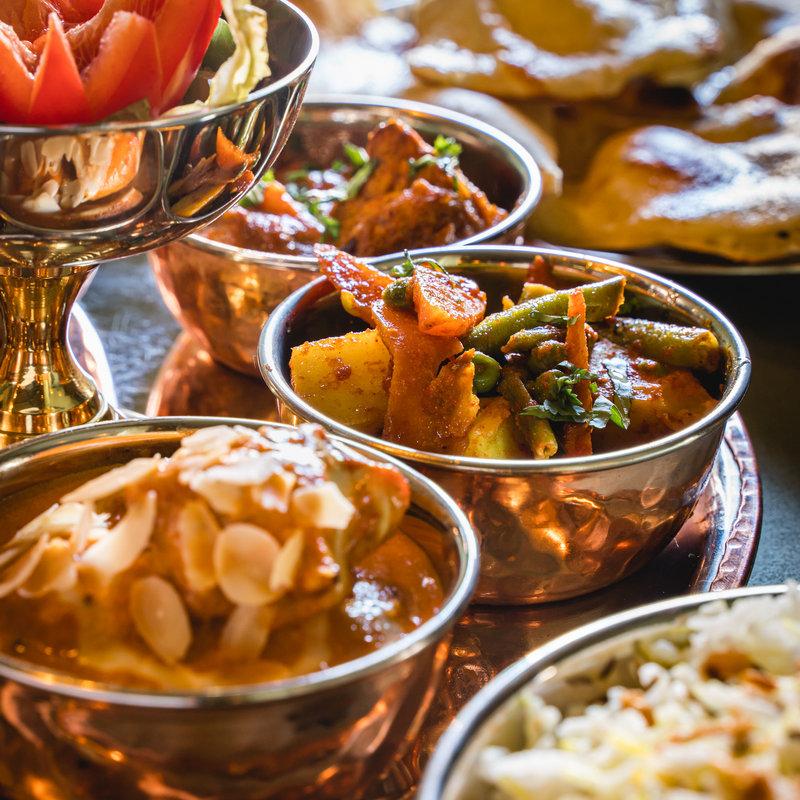 2020-05-28-Restaurant-India-Gate-DSC07880-1.jpg