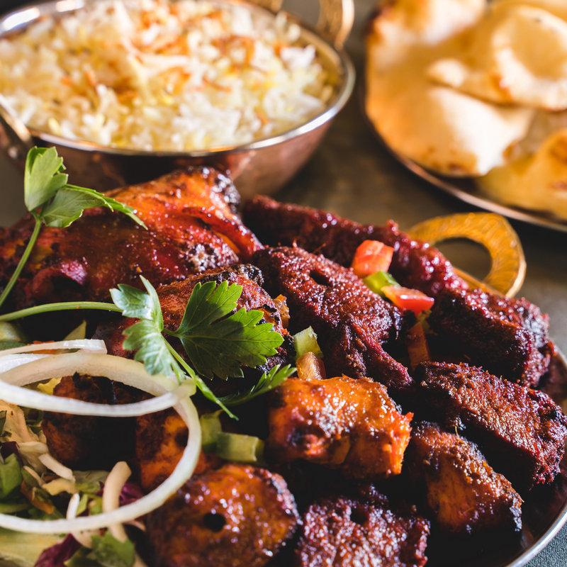 2020-05-28-Restaurant-India-Gate-DSC07884-1.jpg