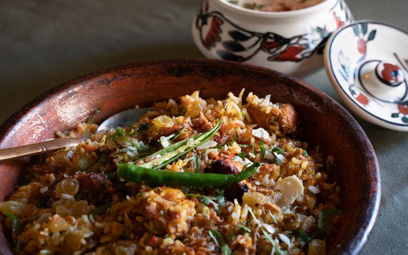 2020-05-28-Restaurant-India-Gate-DSC07904-1.jpg