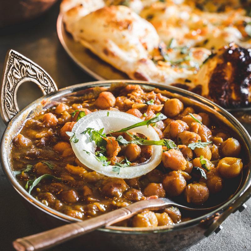 2020-05-28-Restaurant-India-Gate-DSC07921-1.jpg