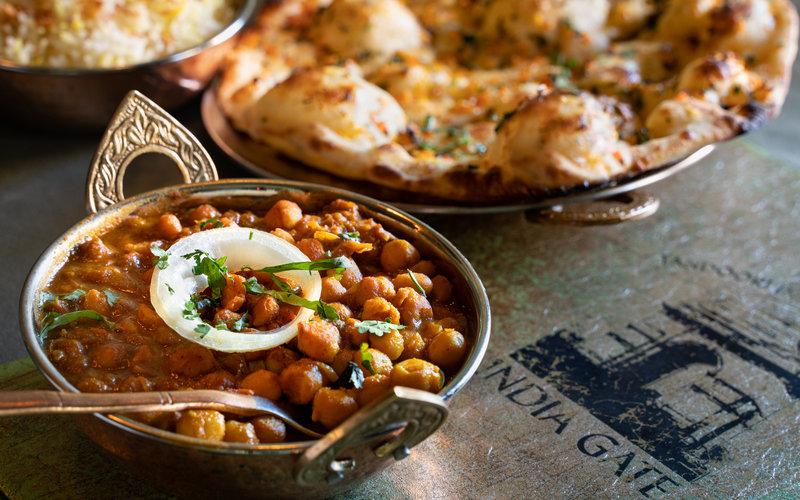 2020-05-28-Restaurant-India-Gate-DSC07922-1.jpg