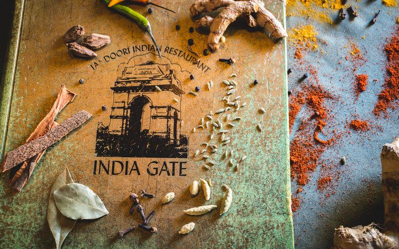 2020-05-28-Restaurant-India-Gate-DSC07946-1.jpg