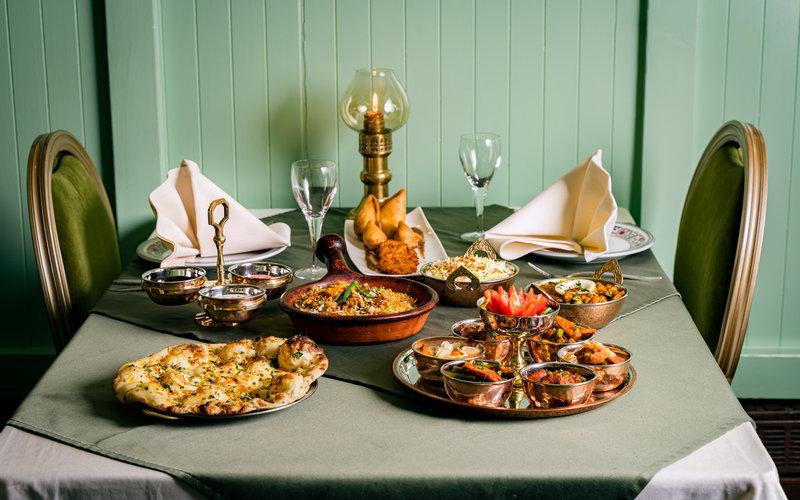 2020-05-28-Restaurant-India-Gate-DSC07963-1.jpg